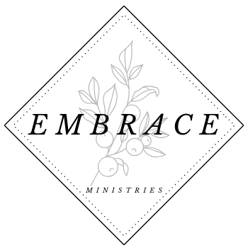 EMBRACE Ministries